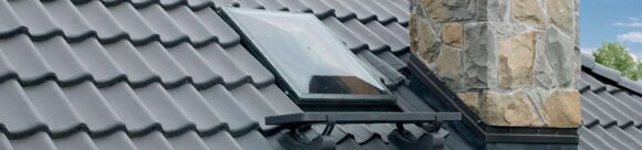 topbaner_roof_access